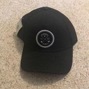 🌟NEW🌟 Callaway Golf Trucker Hat